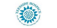 teesside-hospice