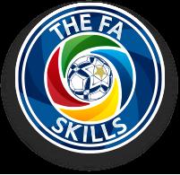 faskills-logo